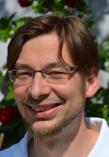 Andreas Uhlig Pflegedienstleitung